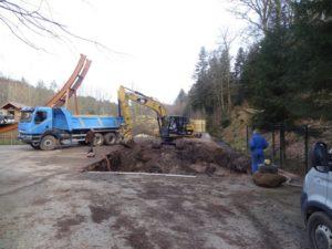 la_diligence_-_construction_-_181-300x225