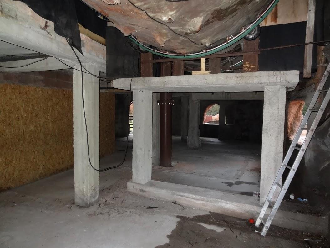 laser_city_-_construction_-_281