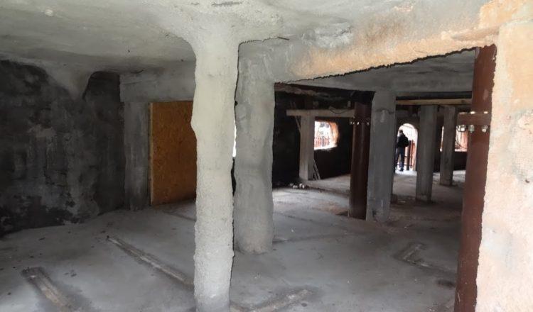 laser_city_-_construction_-_282-750x440