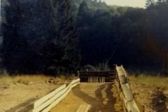 1960-8
