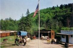 1970-8