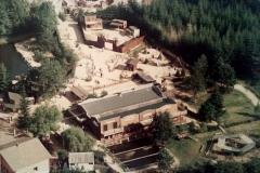 1980-6