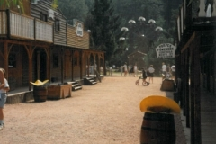 1990-6