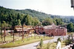 2000-1