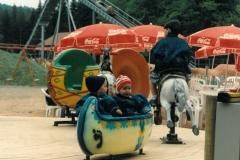 Bcarousel1