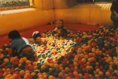 piscine à boules1