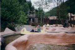 199FCrivière+fort apache