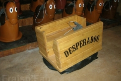 cine_desperado_v016_-_attraction_-_01