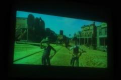 cine_desperado_v048_-_attraction_-_4