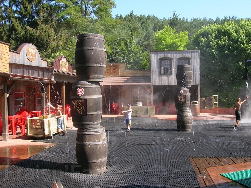 geyser_city_-_attraction_-_086