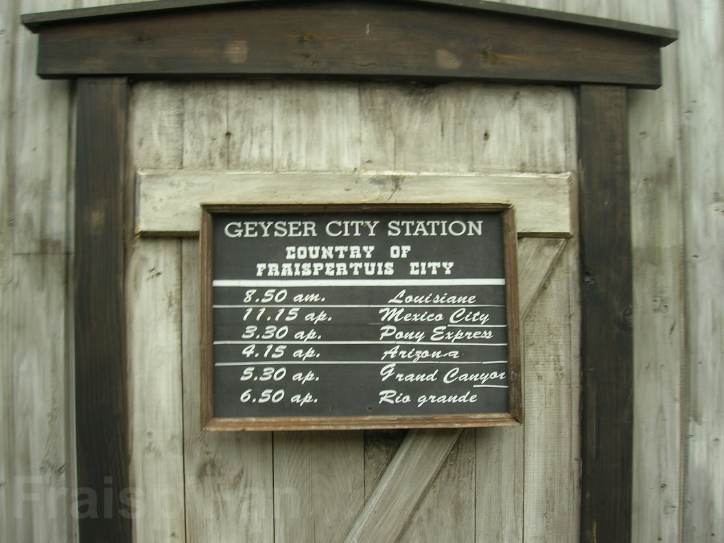 geyser_city_-_attraction_-_089