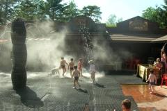geyser_city_-_attraction_-_080