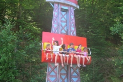 Attractions-Jolly-Jumper-v1-02