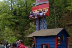 Attractions-Jolly-Jumper-v1-03