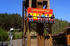 Attractions-Jolly-Jumper-v2-03