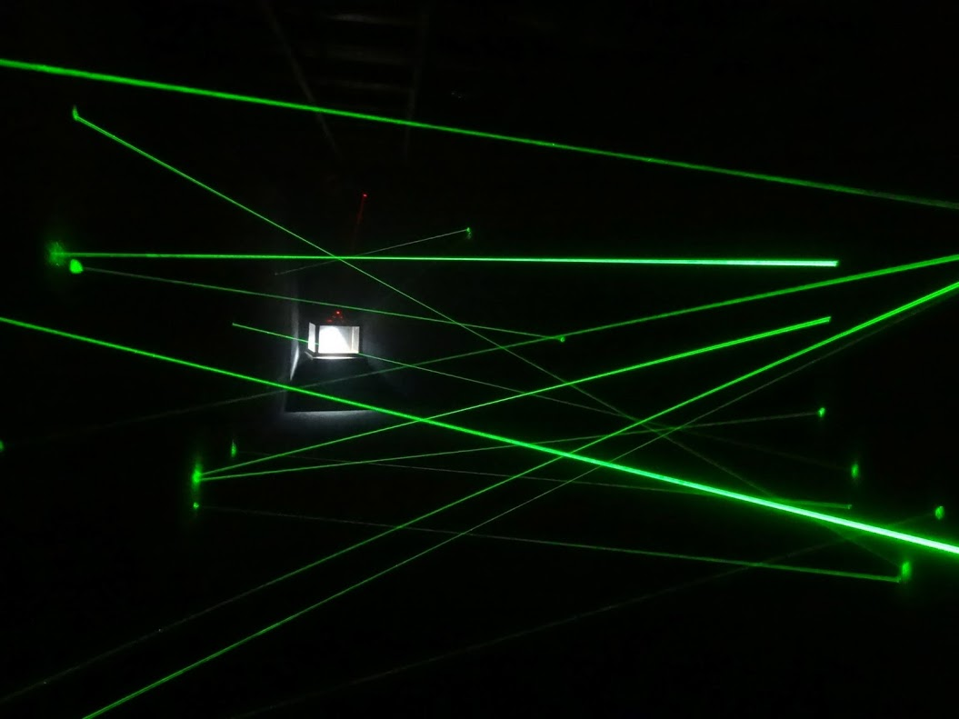 laser_city_-_attraction_-_259