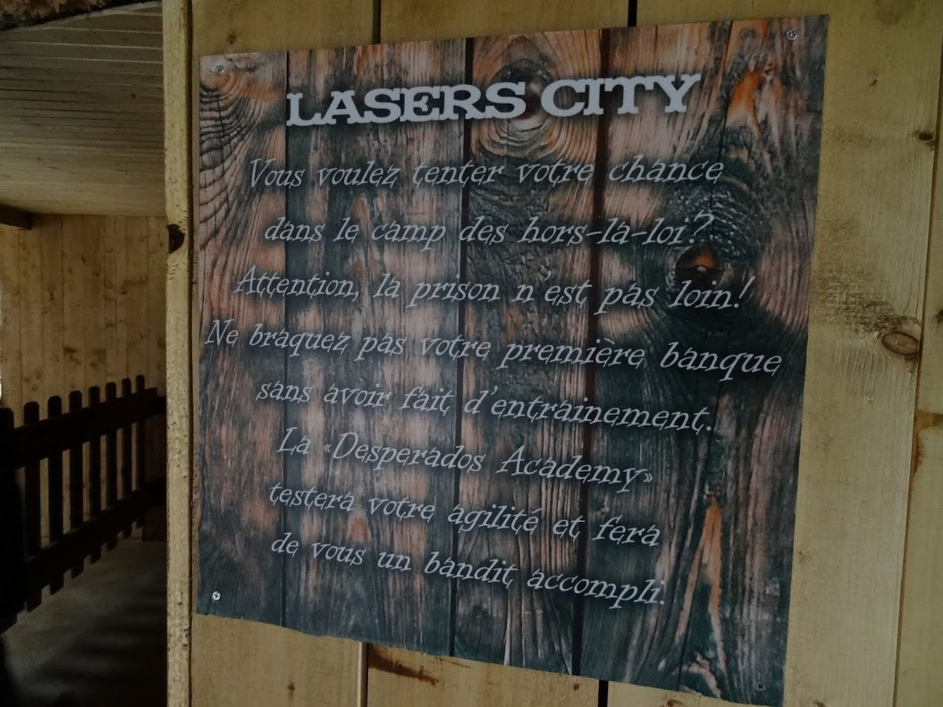 laser_city_-_attraction_-_264