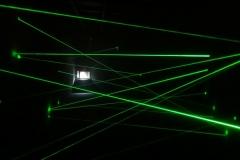 laser_city_-_attraction_-_259