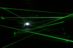 laser_city_-_attraction_-_260