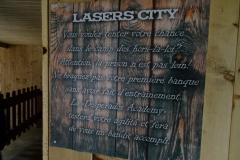 laser_city_-_attraction_-_264