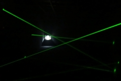 laser_city_-_attraction_-_265