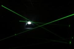 laser_city_-_attraction_-_265