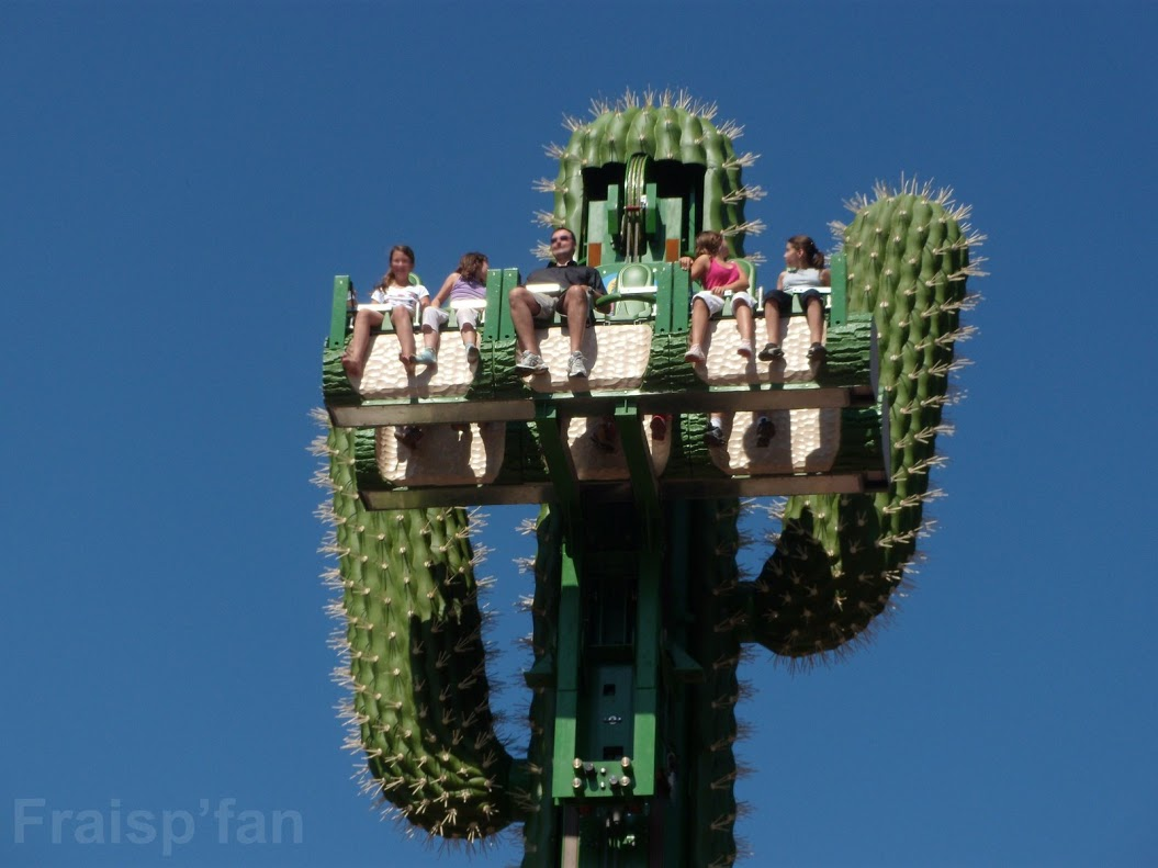le_cactus_-_attraction_-_290