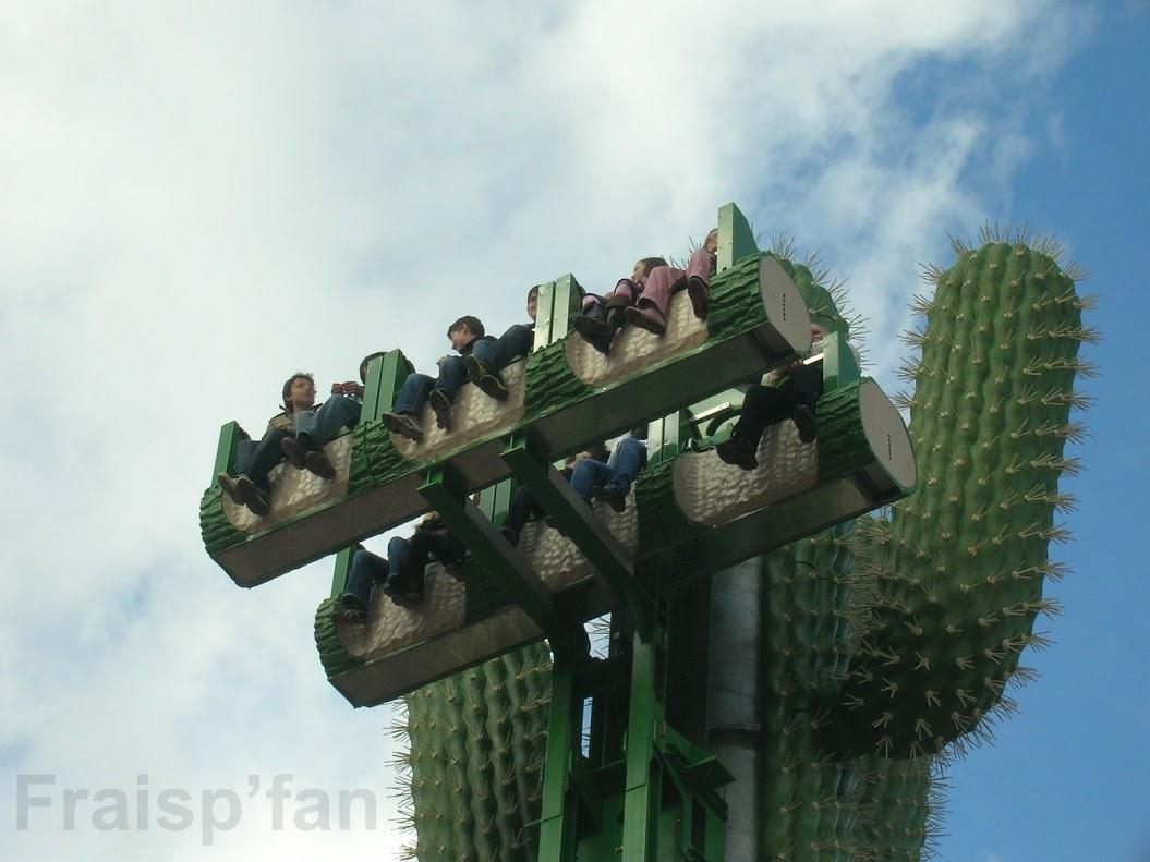 le_cactus_-_attraction_-_303