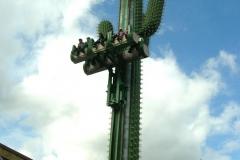 le_cactus_-_attraction_-_302