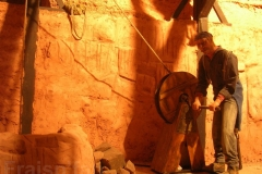 mine_d'or_-_attraction_-_396