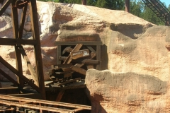 mine_d'or_-_attraction_-_398