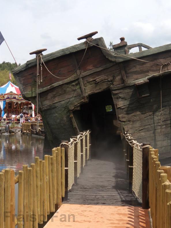 pirates_attack_-_attraction_-_452