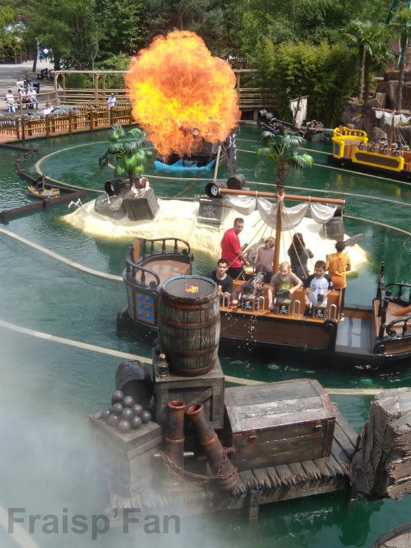 pirates_attack_-_attraction_-_454