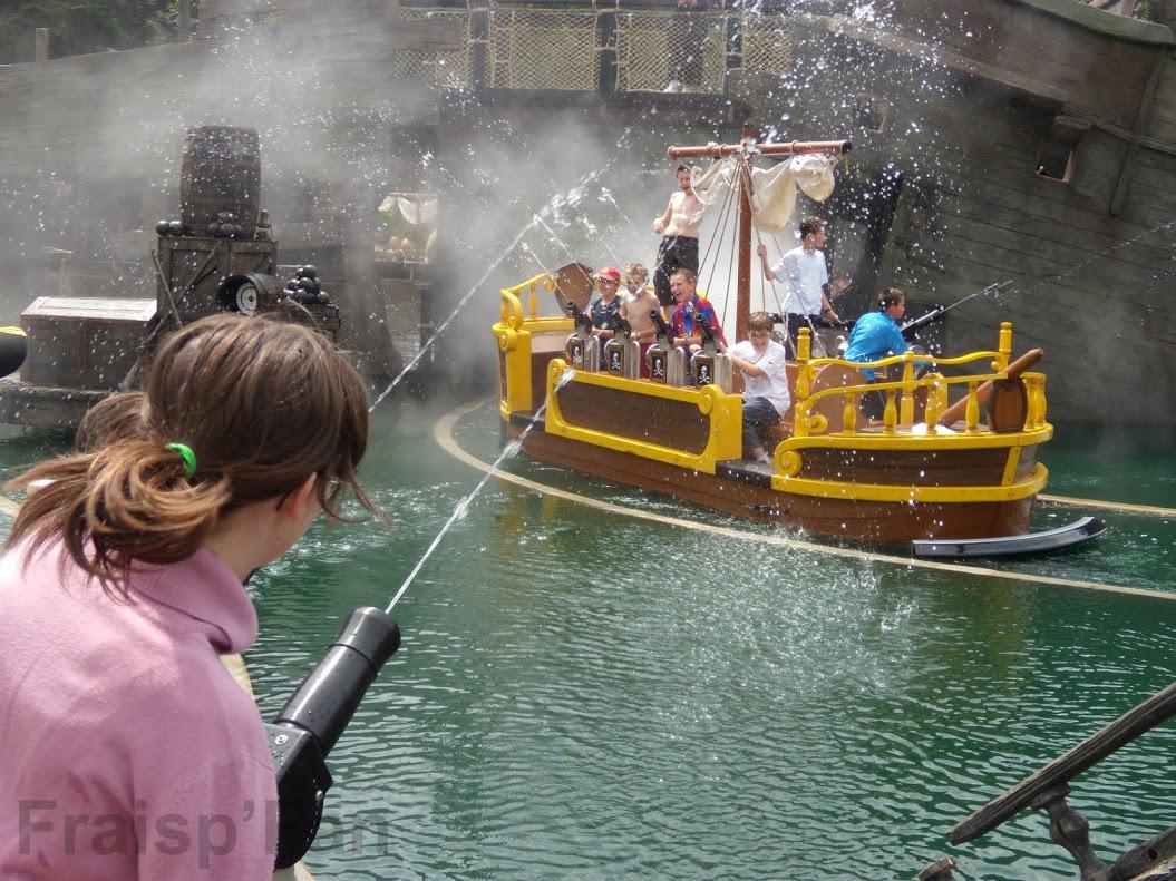 pirates_attack_-_attraction_-_455
