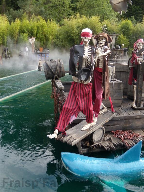pirates_attack_-_attraction_-_469