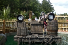 pirates_attack_-_attraction_-_437