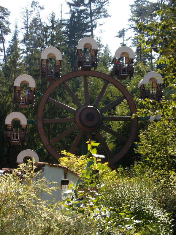 roue_panoramique_-_attraction_-_590