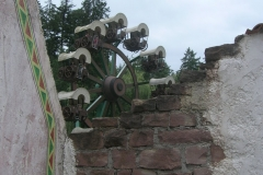 roue_panoramique_-_attraction_-_591
