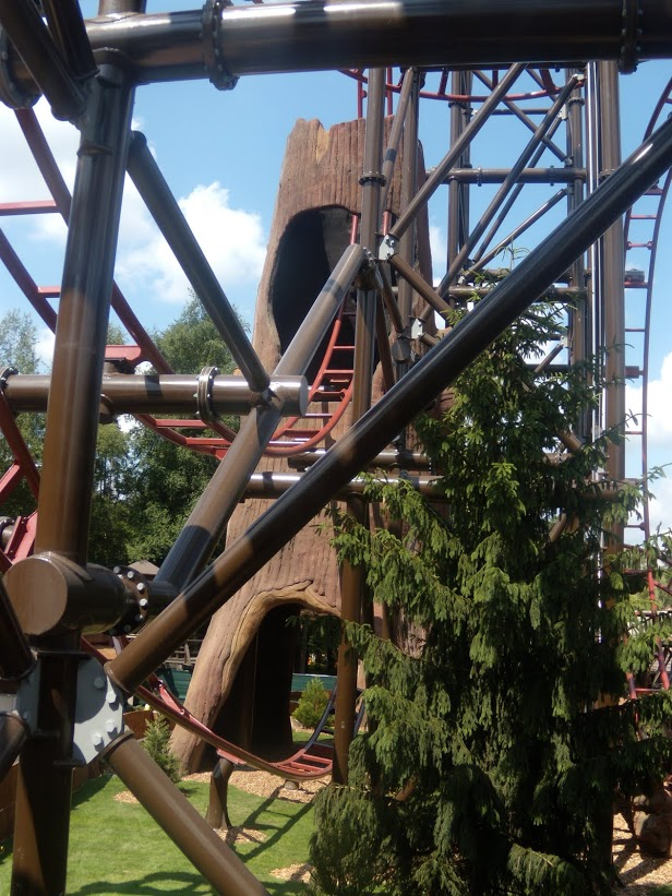 Timberdrop-attraction-08