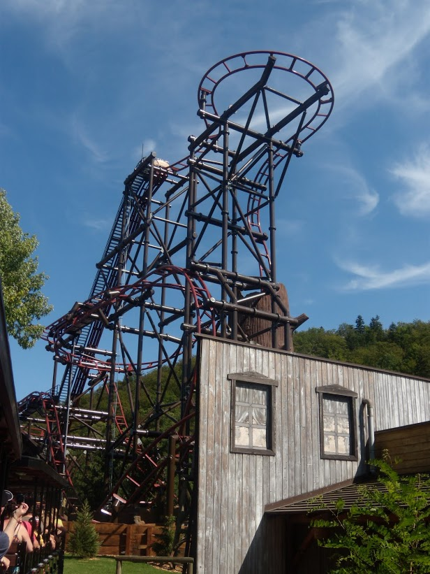 Timberdrop-attraction-15