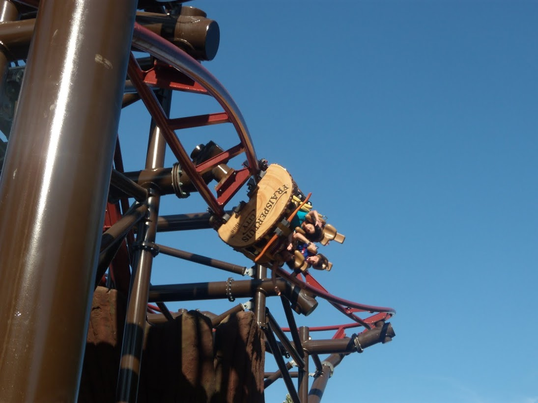 Timberdrop-attraction-17