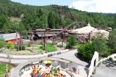 Timberdrop-attraction-01