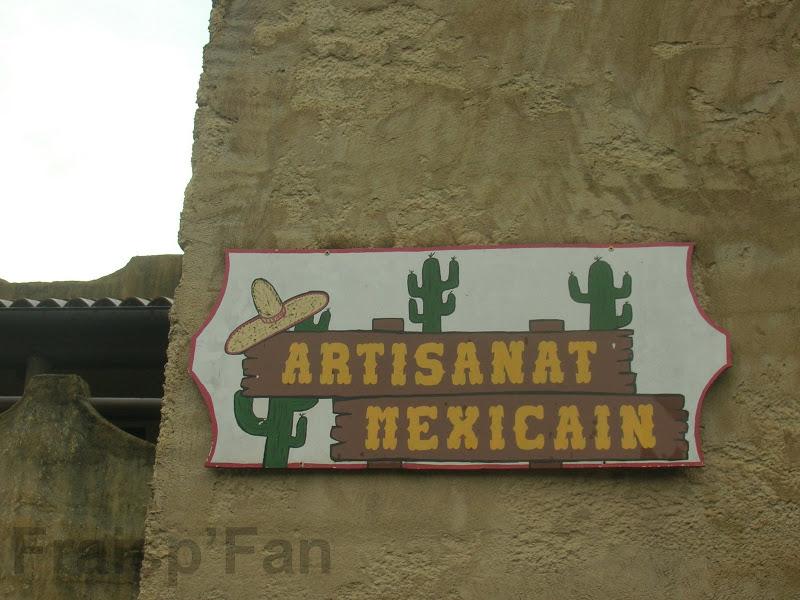Boutique-Mexicaine-02