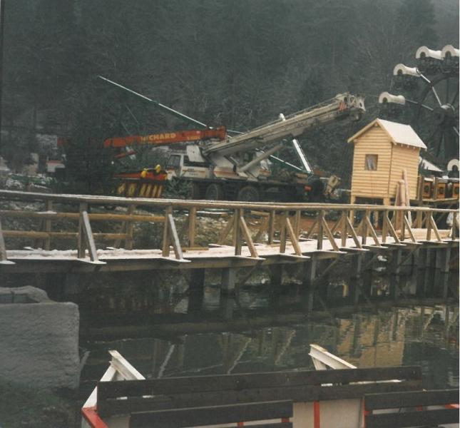 travaux bateau pirate17