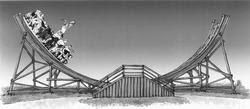 la_cavalerie_-_construction_-_133
