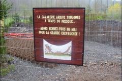 la_cavalerie_-_construction_-_132