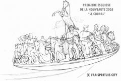 la_cavalerie_-_construction_-_131
