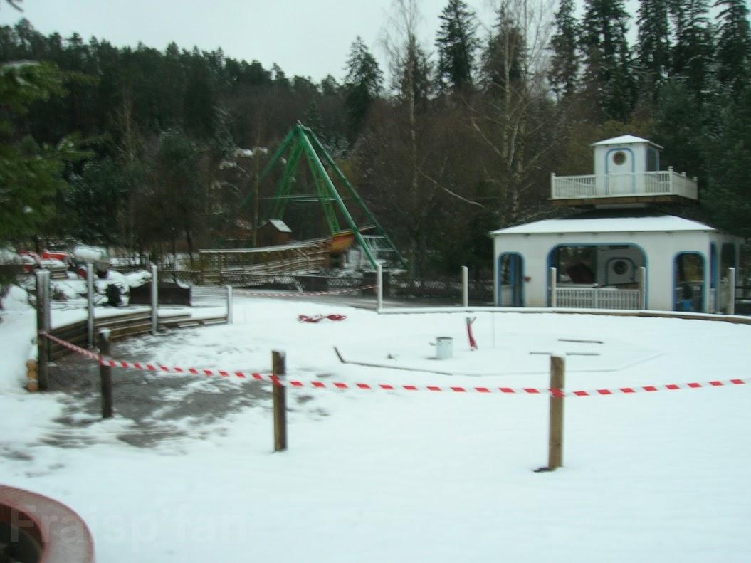 la_chevauchee_-_construction_-_153