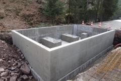 la_diligence_-_construction_-_105