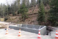 la_diligence_-_construction_-_103
